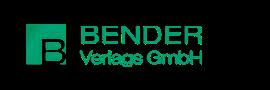 Logo und Titel